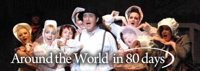 Around the World in 80 days (2008)